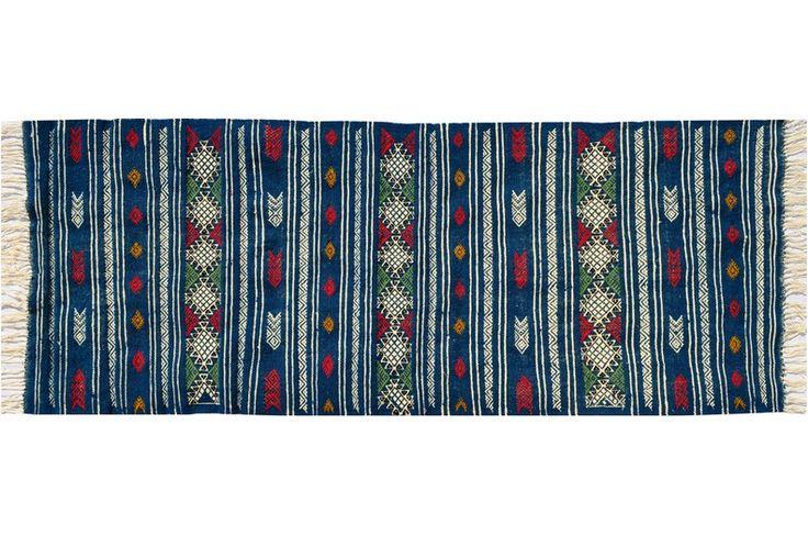 les 25 meilleures id es de la cat gorie tapis tunisie sur pinterest chambre coucher moderne. Black Bedroom Furniture Sets. Home Design Ideas