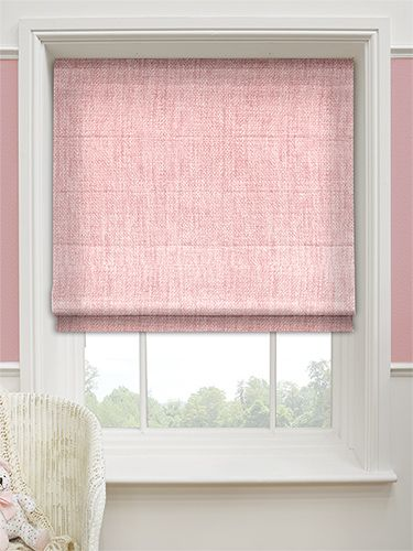 24 best images about nursery blinds on pinterest balloon for Kid curtains window treatments