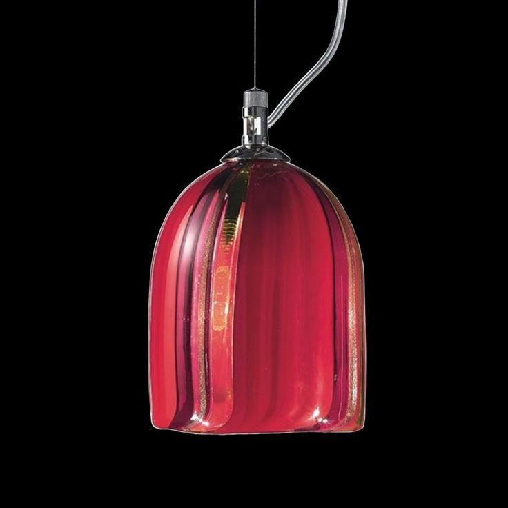 deckenlampe murano glas besonders abbild oder bacccadfdebeaee ceiling lamps murano glass