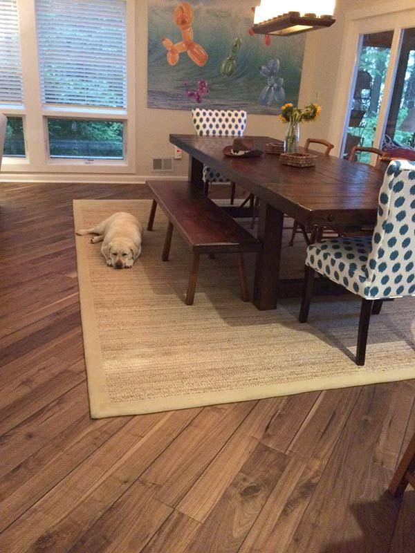 133 best alta vista collection images on pinterest for Hardwood floors 45 degree angle