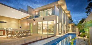 Real Estate For Sale in Sydney