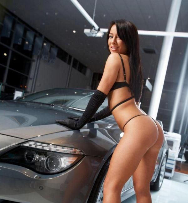 20 Best Images About Bmw Black Pink On Pinterest Cars Dream Cars And Bmw 650i