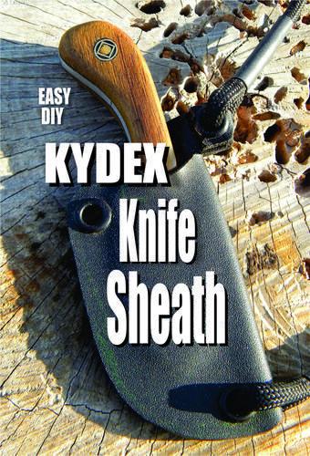 1000 Ideas About Kydex On Pinterest Kydex Holster
