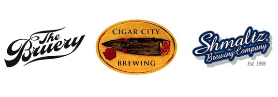 Cigar City, The Bruery and Shmaltz Brewing hold beer-naming contest with Rare Beer Club - #craftbeer