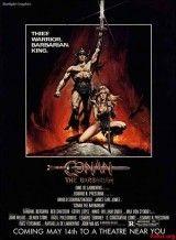Conan, el bárbaro (1982)