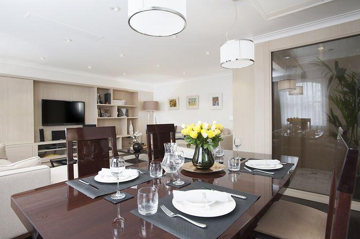 12 Best Claverley Court Apartments  Knightsbridge Images