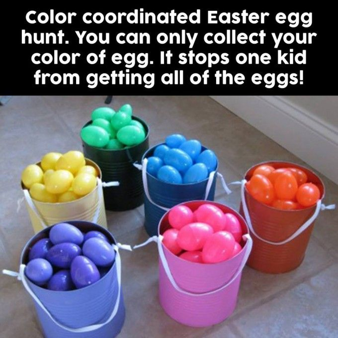 17 best images about easter on pinterest cars easter for What to put in easter eggs for adults