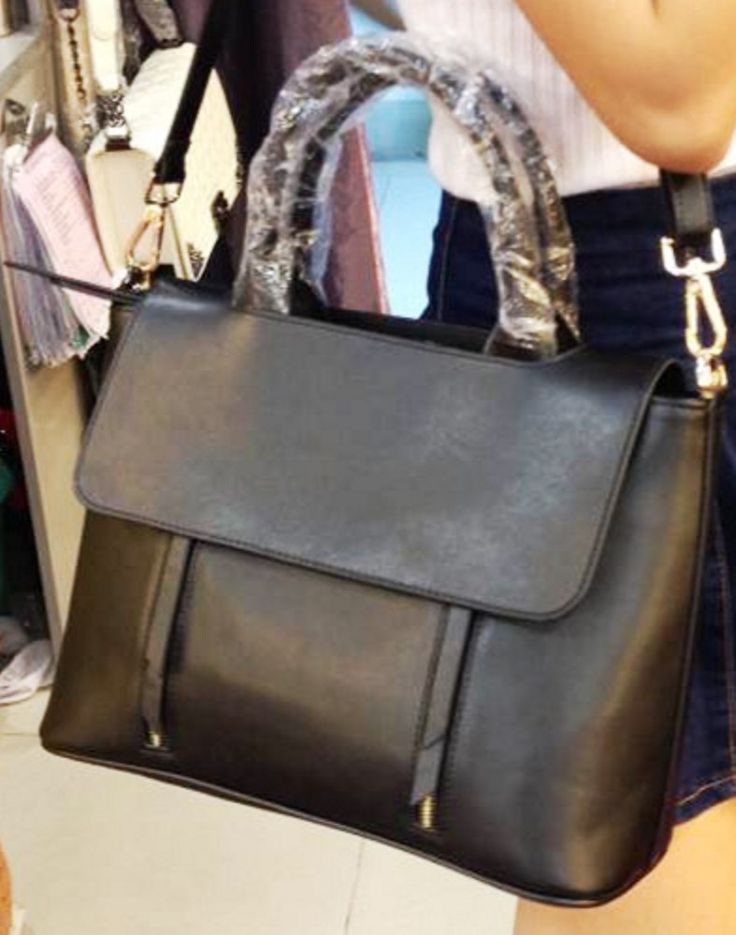 ON SALE $115....All leather satchel (GM9078)... RRP $153.95 ....... Visit my website www.sweetheartstreasures.com.au or see me on Sundays at Canning Vale Markets.