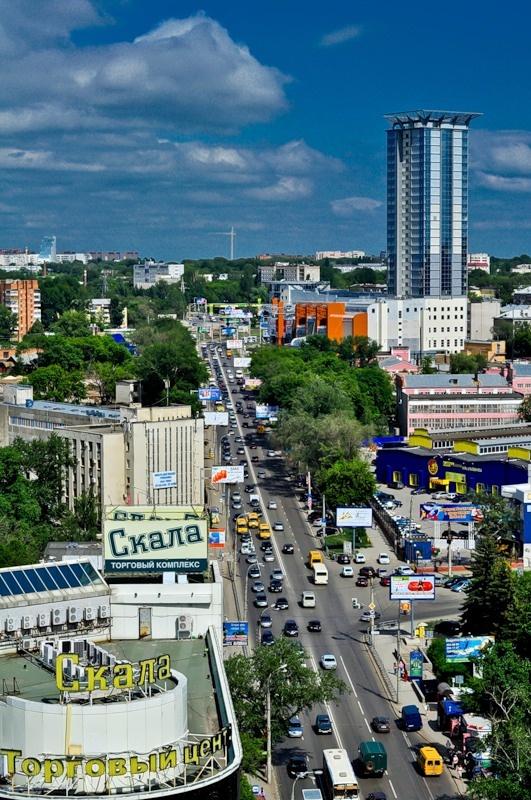 Samara Russia  city photos : samara, russia | Russia | Pinterest