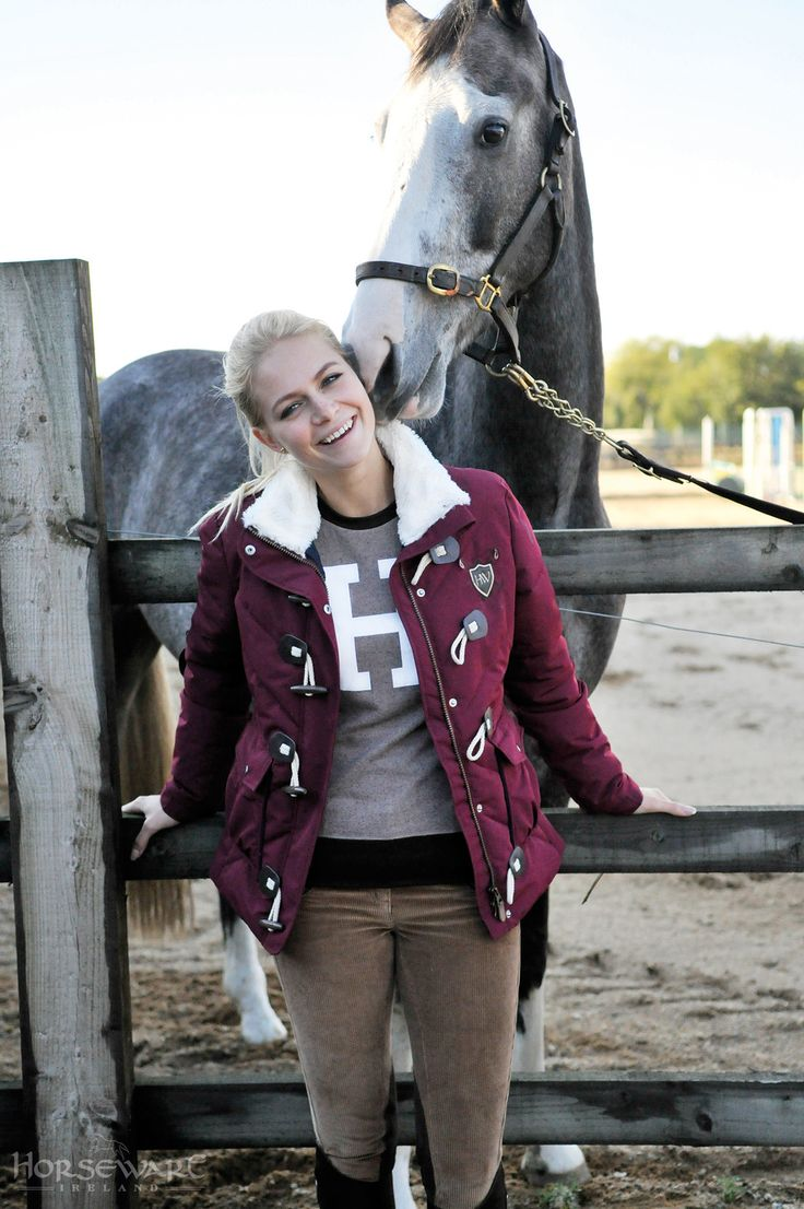 17 Best Images About Equestrian Fashion On Pinterest