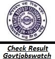 WBCHSE Result 2017, West Bengal HS Result 2017 – wbchse.nic.in, WB Board 12th Class Result 2017, West Bengal 12th Board class exam result 2017, WB Higher Secondary Result Date 2017, www.wbchse.nic.in WBCHSE Result 2017 WBCHSE Result 2017 –> West Bengal HS Result 2017. Hey Students we have a mind blowing news for all the exam …