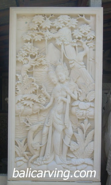 Best images about wood carvings on pinterest teak
