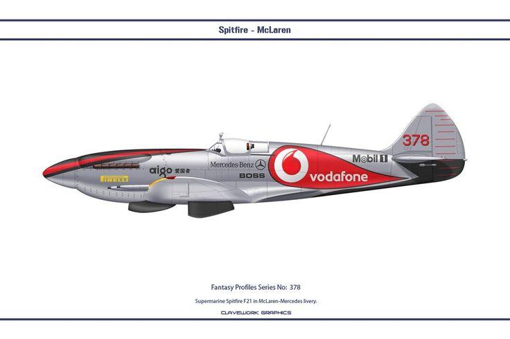 Formula 1 Squadron (Album)