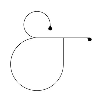 The Friday Five: The Beauty of the Ampersand                                                                                                                                                                                 More