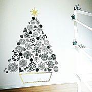 3Coins/IKEA/ナチュラルキッチン/グレー好き♡/クリスマスツリー180cm/カインズホーム…などに関連する他の写真