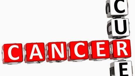 Βρετανοί Ερευνητές Υποστηρίζουν Ότι Ανακάλυψαν Φάρμακο Που Θεραπεύει Όλες Τις Μορφές Καρκίνου  http://championsland.blogspot.com/2014/06/vretanoi-ereunites-upostirizoun-oti-anakalupsan-farmako-pou-therapeuei-oles-tis-morfes-karkinou.html