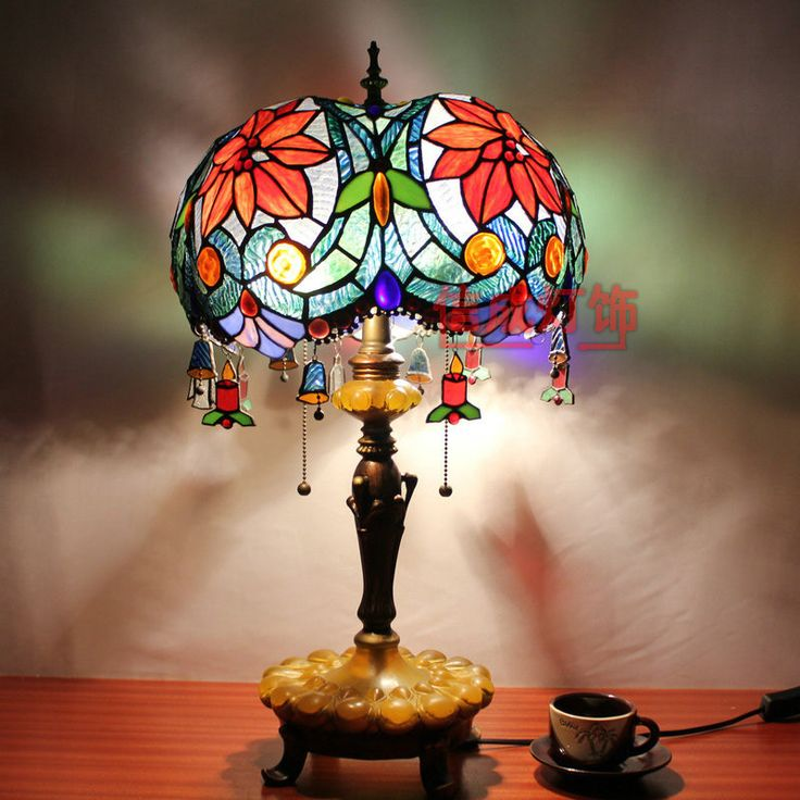 Cheap Table Lamps on Sale at Bargain Price, Buy Quality table desk lamp, table lamps for bedroom, light you from China table desk lamp Suppliers at Aliexpress.com:1,Voltage:220V 2,Material:Resin 3,Application:Bed Room 4,Power Source:Solar 5,Technics:Other