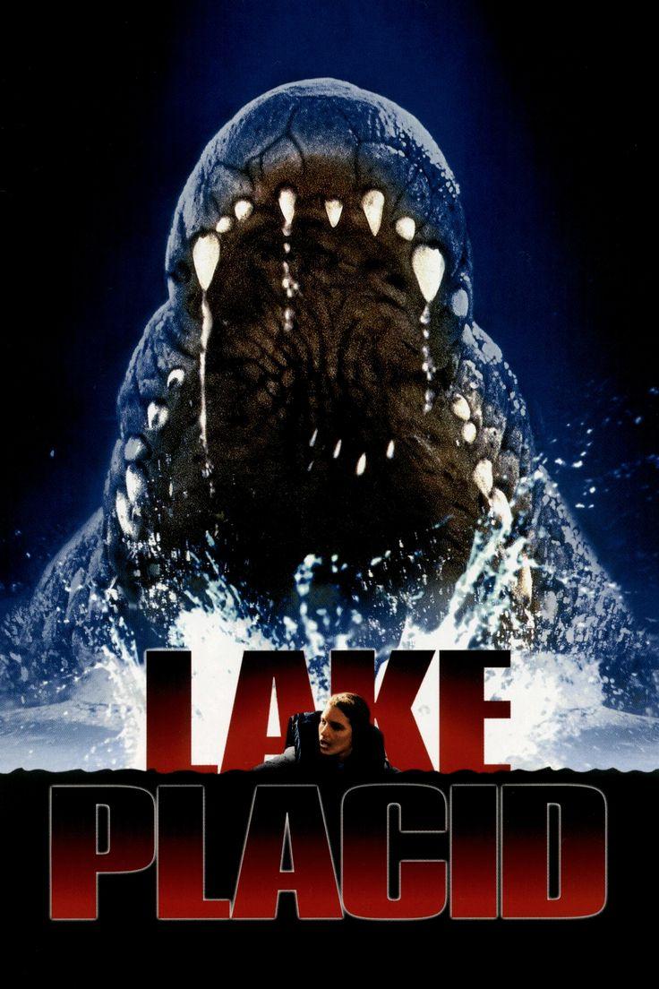 Best 25+ Lake placid film ideas on Pinterest | Selsey F.C. ...