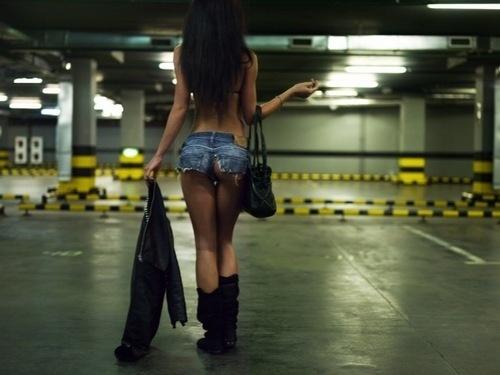 88bac1fb1b9cae0c78ec52cc9fb4d3db--sexy-shorts-short-shorts.jpg