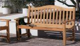 Grade-A Teak Wood Luxurious 5 Feet Bench [Model:TR1]