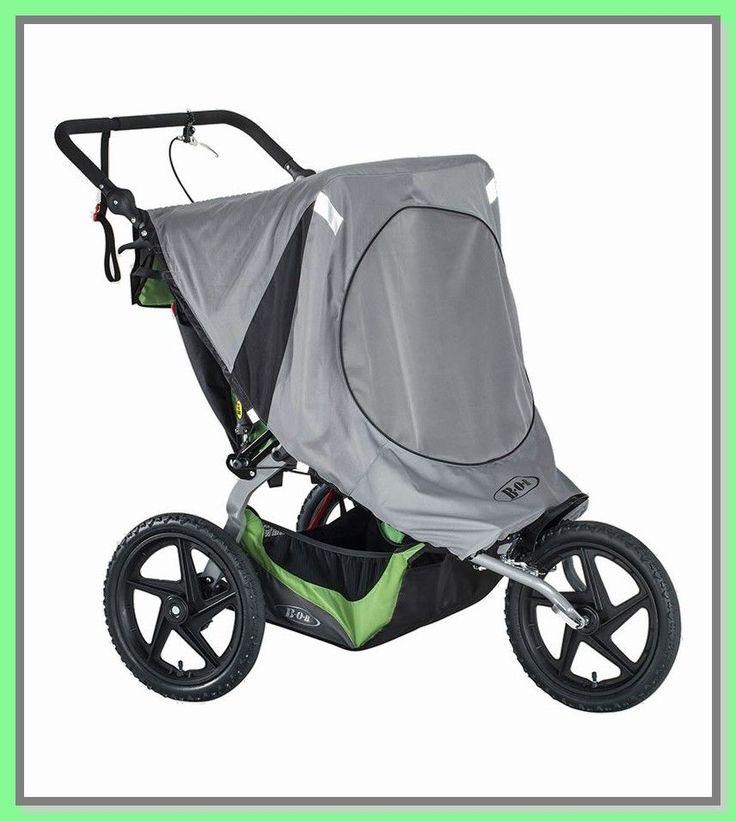 bob sport utility stroller redbob sport utility