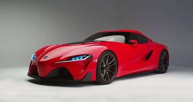 2018 Toyota Supra Release Date Price Specs by usermanualpdf5 with 2018 toyota supra2018 toyota supra 0-602018 toyota supra concept2018 toyota supra engine2018 toyota supra ft12018 toyota supra manual2018 toyota supra msrp2018 toyota supra price