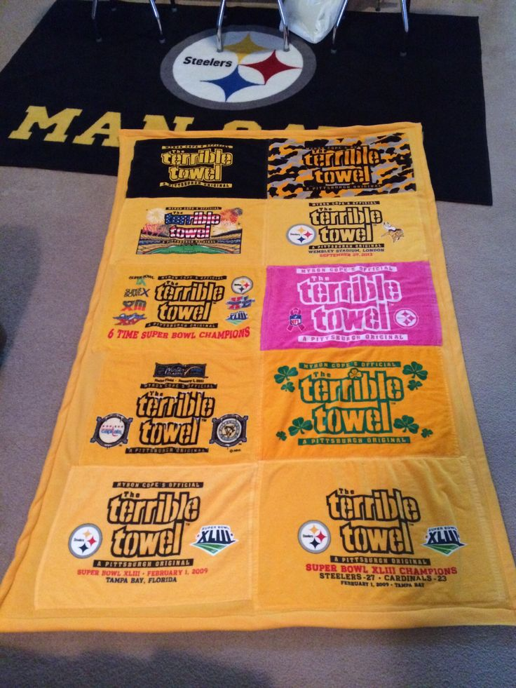 Shop Steel City Collectibles for Myron Cope'sShop Steel City Collectibles for Myron Cope'sOfficial Pittsburgh Steelers Terrible Towel BLACKAND GOLD CAMO and a wide variety ofShop Steel City Collectibles for Myron Cope'sShop Steel City Collectibles for Myron Cope'sOfficial Pittsburgh Steelers Terrible Towel BLACKAND GOLD CAMO and a wide variety ofTerrible Towelproducts at …