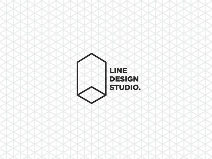 1000+ Ideas About Interior Design Logos On Pinterest | Business