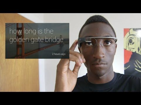 Google Glass Explorer Edition Available On Playstore Google has officially made Google Glass available to anyone who has $1500 burning a hole in their pocket #googleglass   #glass   #playstore