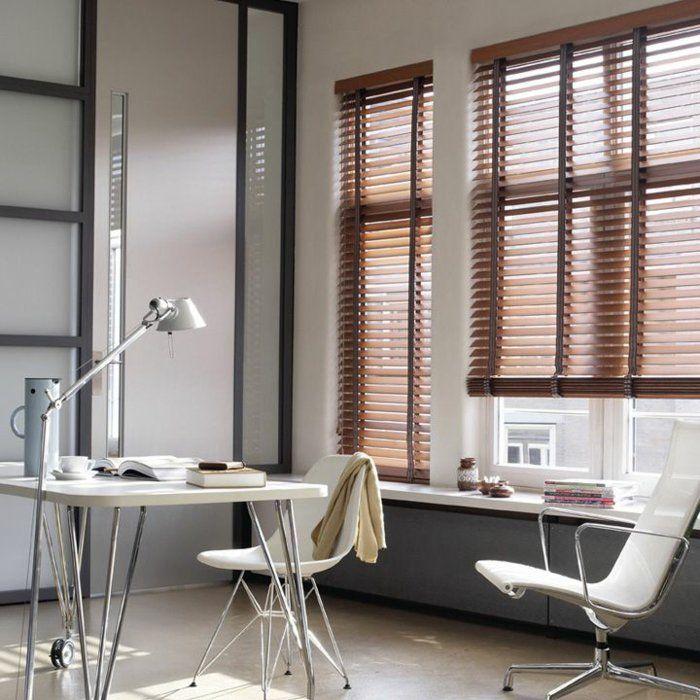 17 meilleures id es propos de store venitien sur. Black Bedroom Furniture Sets. Home Design Ideas