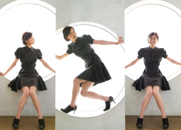 佐々木琴子さんの画像その4