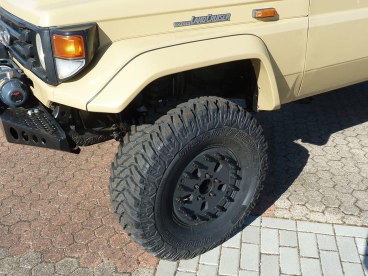 toyota land cruiser 78 купить