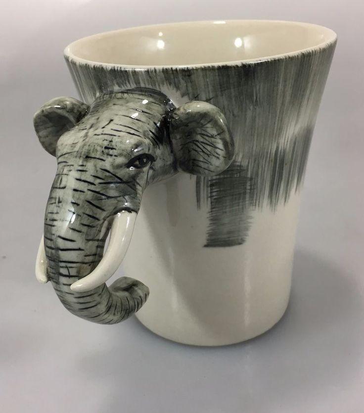 17 Best Ideas About Elephant Head On Pinterest Elephant