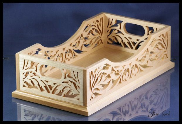 Pin By Karen Price On Scroll Saw Ideas Scroll Saw