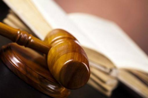 Pena para los siete extraditados podría ser hasta de 70 años, dice su abogado Miguel Ramírez. #Colombia