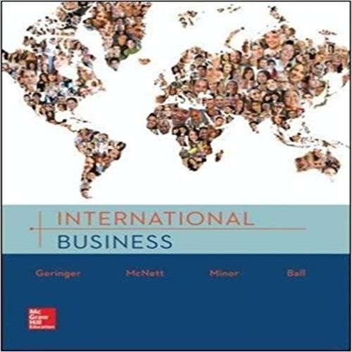 81 best findtestbank images on pinterest banks benefit and test bank for international business competing and cooperating in a global world 1st edition by michael fandeluxe Choice Image