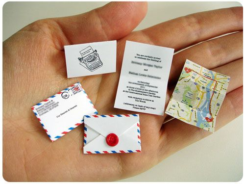 mini-airmail-wedding-invitations