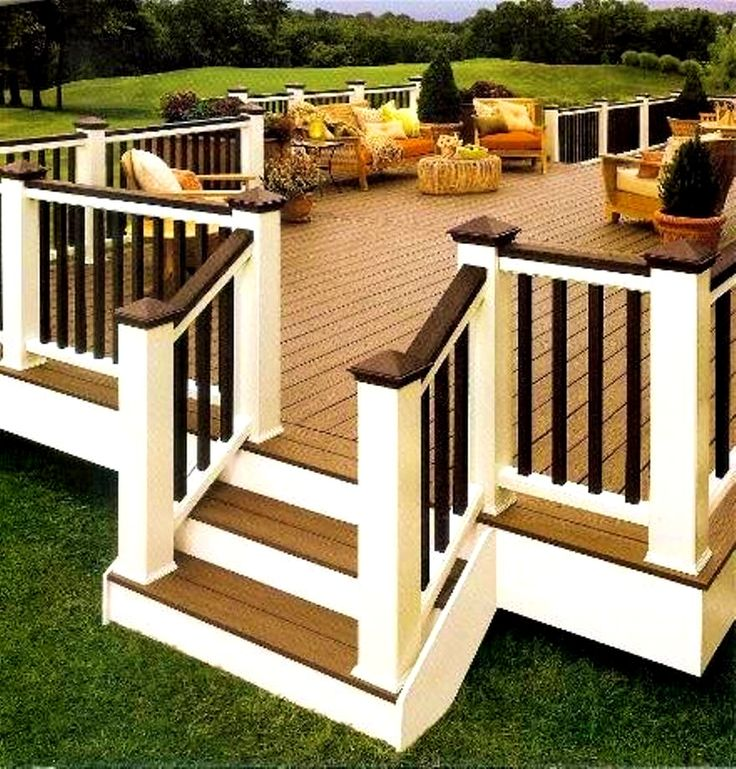 Painting Color Ideas best 25+ sherwin williams deck paint ideas only on pinterest