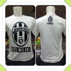 Beludru Juventus / Rp50,000