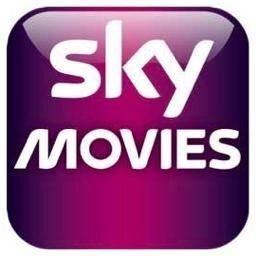 Sky Select Stream