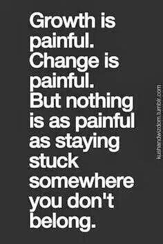#grow #change #changeagent http://bit.ly/1pddsuQ