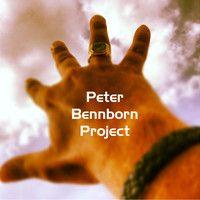 That's What (ft. Derek Cornett, Joe Drzewiecki, Daniele Turani, Vlad Josephson & Walter Kelleher) by Peter Bennborn Project on SoundCloud