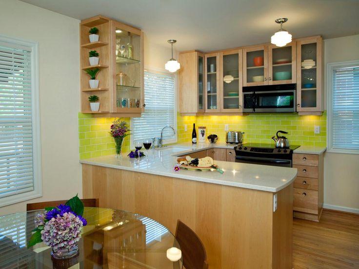 7877 best images about DIY Home Decor Ideas on Pinterest ...