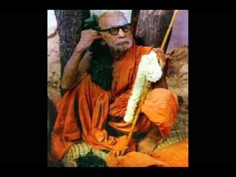M S Subulakshmi Jaya Jaya Sankara Hara Hara Sankara