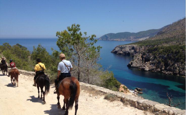 Ibiza Horse Valley | Ibiza spotlight