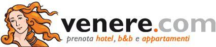 Venere.com®   Offerte Hotel, B&B, Agriturismo, Appartamenti