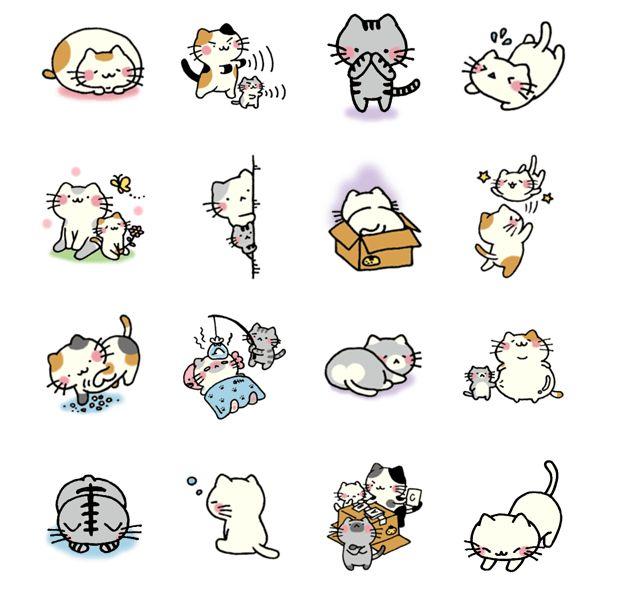 Line Drawing Emoji : Best images about genre emoji on pinterest
