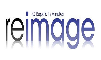 ReImage Plus PC Repair Crack is a nice and powerful software which full optimize and will scan through your entire PC.