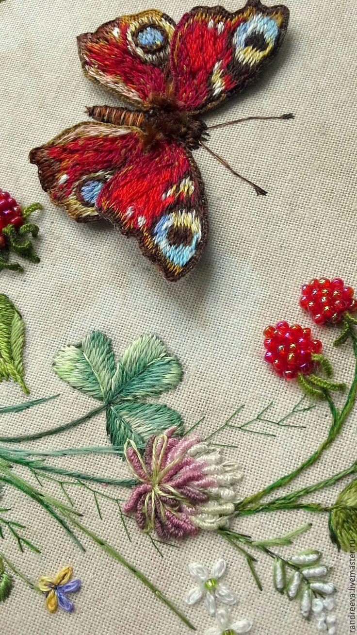 Yhdysvaltain halpa myynti Yhdistynyt kuningaskunta uusi tuote Home and Art: Rich and RED January 14, 2019   DIY perhoset ...
