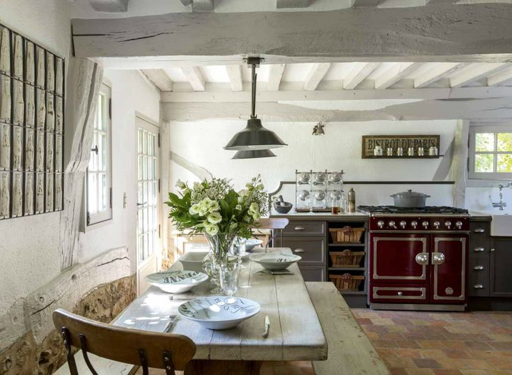 26 best poutre images on Pinterest Home ideas, Arquitetura and